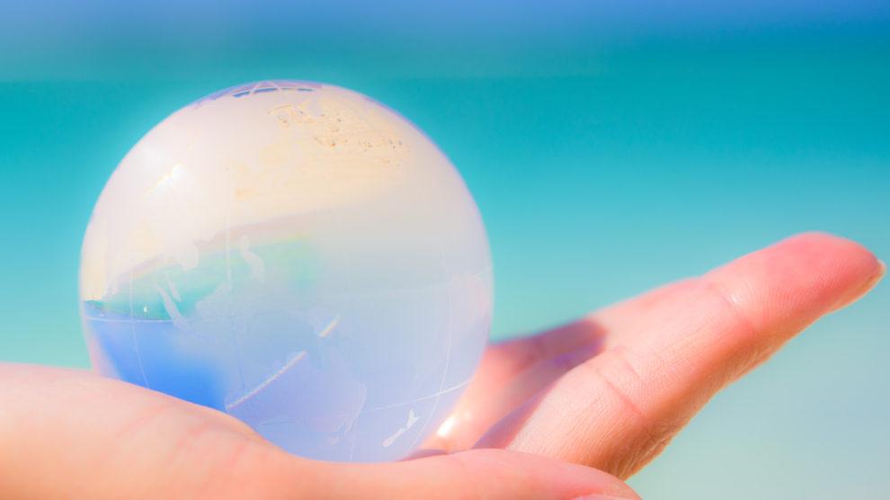 海洋汚染等及び海上災害の防止に関する法律 第55条第2項