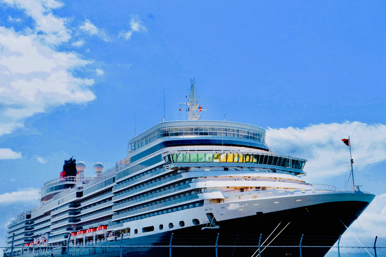 船舶法 第32条第1項