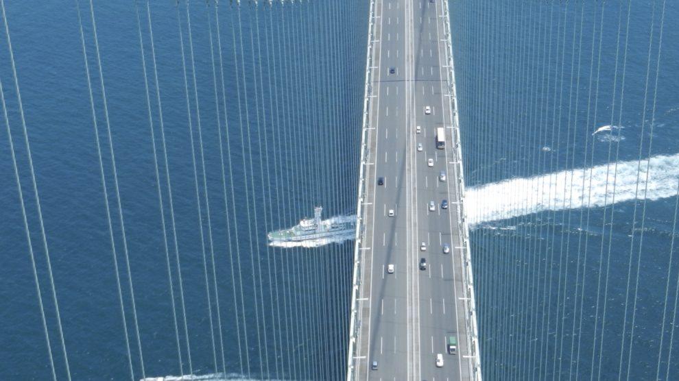 海上交通安全法施行規則 第27条第1項