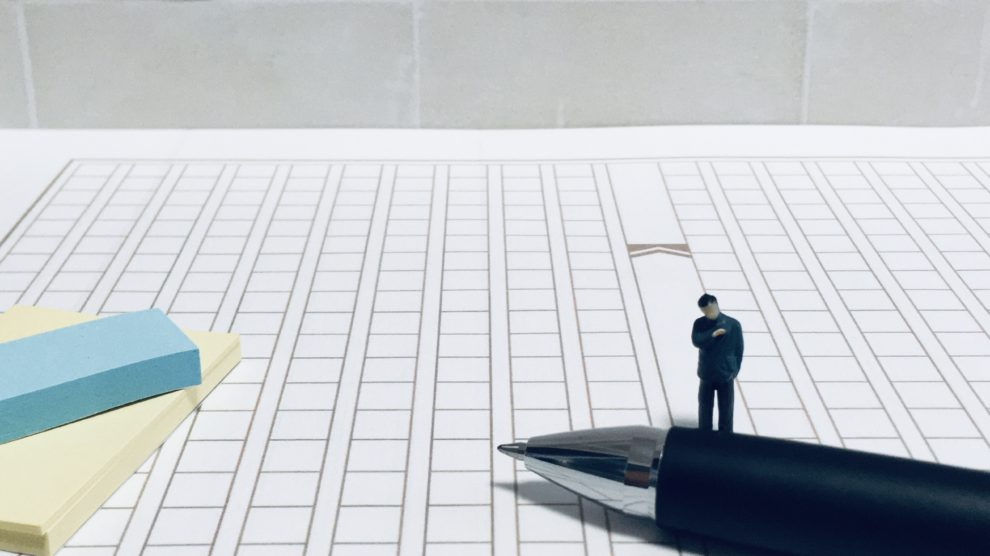 弁護士コル先生の『ためなる』コラム ~その7~